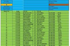 IMG-20200904-WA0040