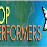 Blog-TOP-Performers