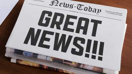 Great-newsEDIT