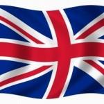 england-flagss